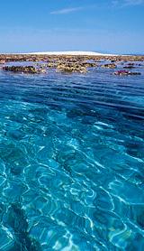 seaquay